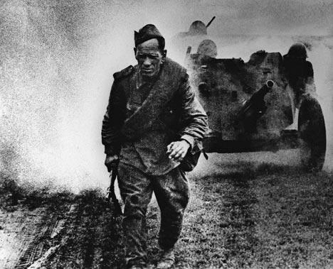 1941 1945 великая отечественная война 1941