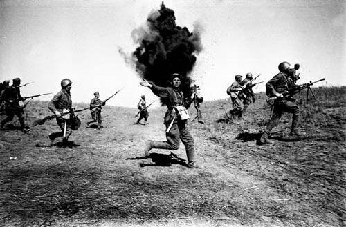 почему война названа первой мировой