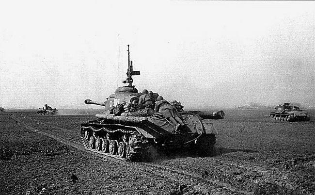 """Форум друзей "": народный ресурс foto МВ2 : Heavy tank IS-2."