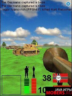 Скачать советские игровые автоматы v.1.02 игровые автоматы одиссея