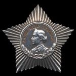 http://1941-1945.at.ua/ordena/150px-Order_of_suvorov_medal_3rd_class.jpg