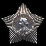 http://1941-1945.at.ua/ordena/150px-Order_of_suvorov_medal_3rd_class.jpg